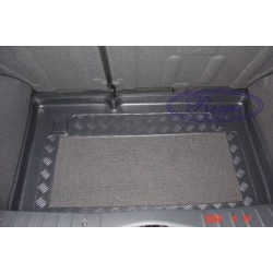 Tavita portbagaj Citroen C3 (Mk.1)