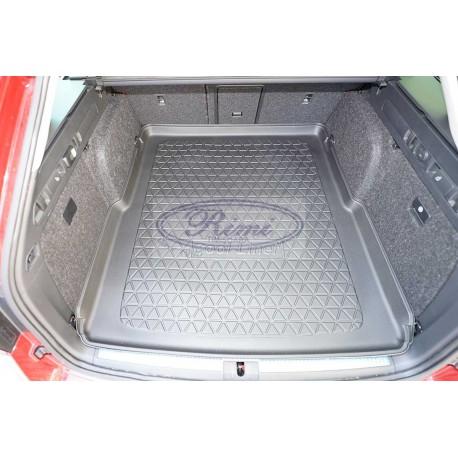 Tavita portbagaj Skoda Superb III combi Hybrid Premium