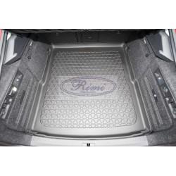 Tavita portbagaj Skoda Superb III Limousine Hybrid Premium
