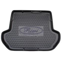 Tavita portbagaj Subaru Legacy V Wagon Premium