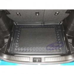 Tavita portbagaj Suzuki Vitara III Facelift (jos)