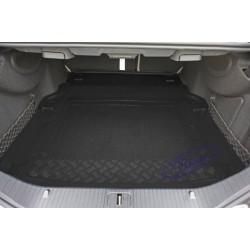 Tavita portbagaj Mercedes CLS W218