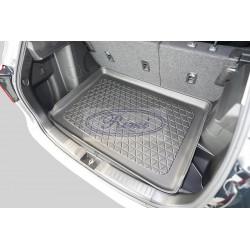 Tavita portbagaj Suzuki Vitara III Hybrid Premium