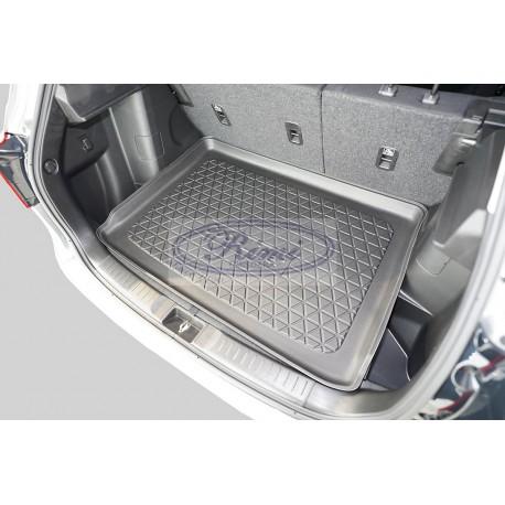 Tavita portbagaj Suzuki Vitara III Facelift Premium
