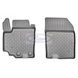 Covorase Suzuki Vitara III tip tavita (sofer+pasager)