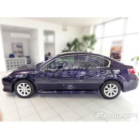 Bandouri laterale Subaru Legacy 5 sedan (F16/20)