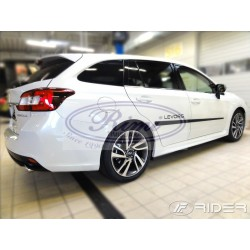 Bandouri laterale Subaru Levorg - F20