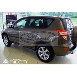 Bandouri laterale Toyota RAV4 (3) Ca30 facelift 2011-2013 - F12