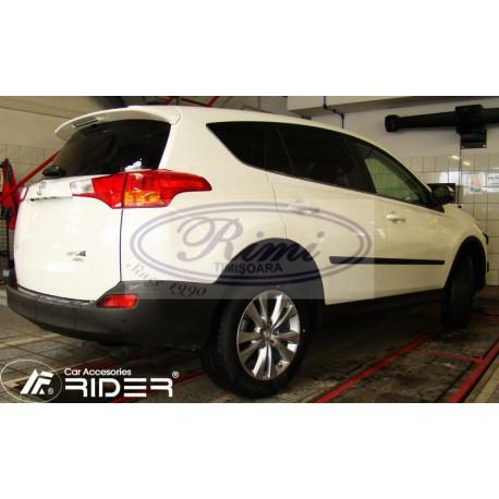 Bandouri laterale Toyota RAV4 (4) CA40 2013-2018 - F3