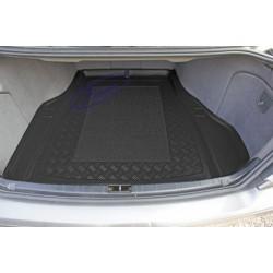 Tavita portbagaj BMW 7 E65 / E66