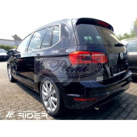Bandouri laterale VW Golf 7 Sportsvan 2014-2020 - F11