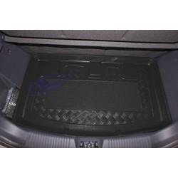 Tavita portbagaj Kia Rio III (up)