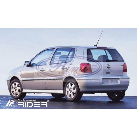 Bandouri laterale VW Polo 3 6N/6N3 cu 5 usi 1994-2001 - F11