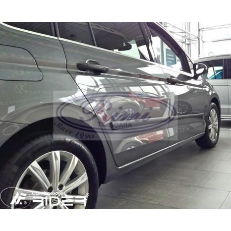 Bandouri laterale VW Touran 2 (5T) 09.2015-prezent - F16