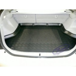 Tavita portbagaj Toyota Prius III
