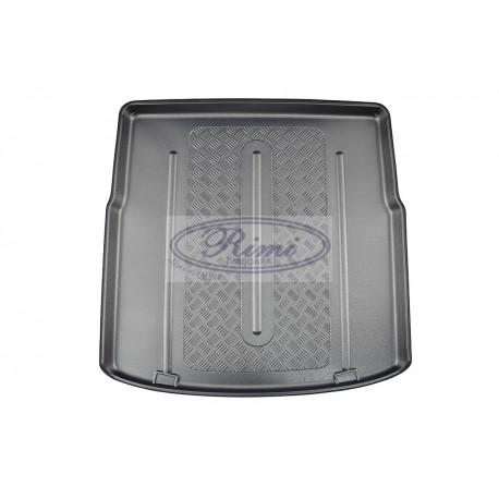 Tavita portbagaj Suzuki Swace Basic