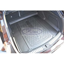 Tavita portbagaj Premium Suzuki Swace hibrid