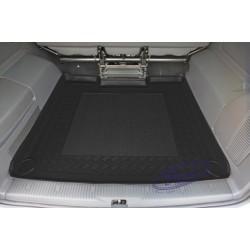 Tavita portbagaj Volkswagen T5 Caravelle lung