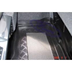 Tavita portbagaj Peugeot 107