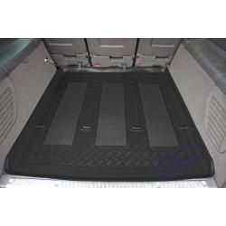 Tavita portbagaj Renault Grand Espace IV