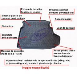 Tavita portbagaj Premium Hyundai i30 I (r.lata)
