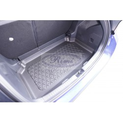 Tavita portbagaj Toyota Yaris IV (jos) Premium
