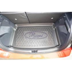 Tavita portbagaj Toyota Yaris IV (sus) Cool Liner