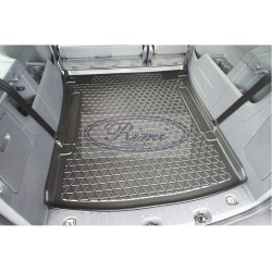 Tavita portbagaj Volkswagen Caddy Maxi 5/7 loc Premium