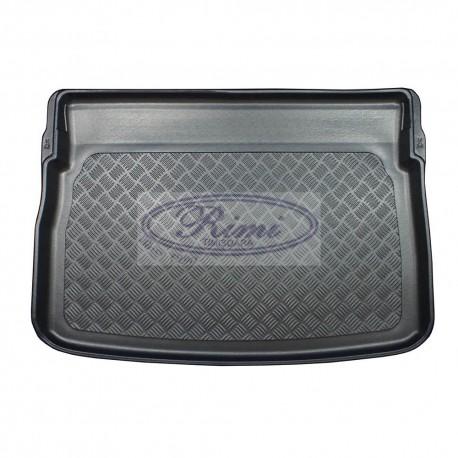 Tavita portbagaj Volkswagen Golf VII Sportsvan Basic