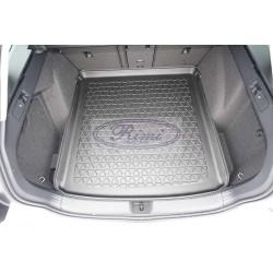 Tavita portbagaj Volkswagen Golf VIII Variant Premium