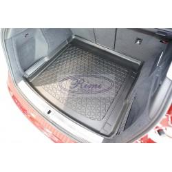 Tavita portbagaj auto Audi Q5 II (banch. neculisanta) Premium