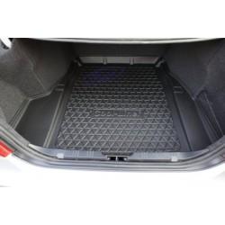 Tavita portbagaj Premium BMW 5 E60 Sedan