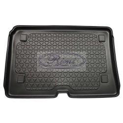 Tavita portbagaj Fiat Qubo Premium