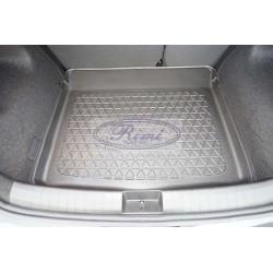 Tavita portbagaj Fiat Tipo II hatchback Cargobox Premium