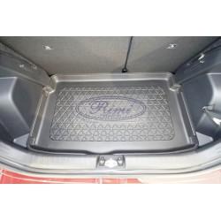 Tavita portbagaj Hyundai i20 III Premium
