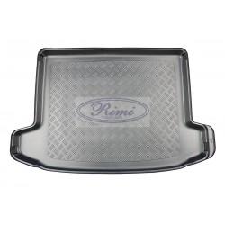 Tavita portbagaj Hyundai Tucson III Basic