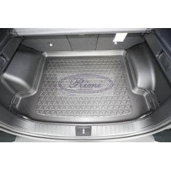 Tavita portbagaj Hyundai Tucson III Premium