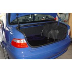 Tavita portbagaj Fiat Albea
