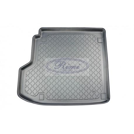 Tavita portbagaj Kia Ceed III Sportswagon PHEV Guardliner