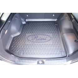 Tavita portbagaj Kia Ceed III Sportswagon PHEV Premium