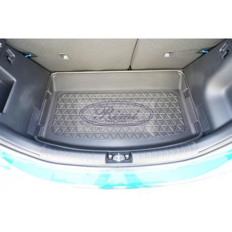 Tavita portbagaj Kia Rio IV Mild Hybrid Premium