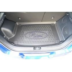 Tavita portbagaj Kia e-Soul electric Premium