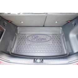 Tavita portbagaj Kia Stonic Facelift Hybrid Premium
