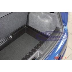 Tavita portbagaj Fiat Grande Punto