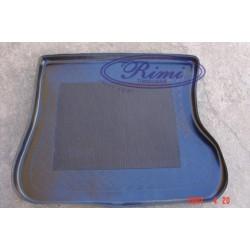 Tavita portbagaj Fiat Marea Weekend