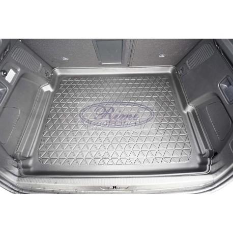 Tavita portbagaj Opel Grandland X Hybrid Premium