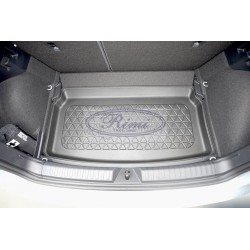Tavita portbagaj auto Audi A1 II (jos) Premium
