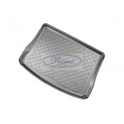 Tavita portbagaj Volkswagen ID.3 (portbagaj sus) Guardliner