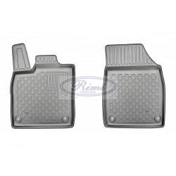 Covorase Volkswagen ID.3 tip tavita (sofer+pasager)