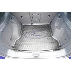 Tavita portbagaj Volkswagen ID.4 (portbagaj jos) Premium